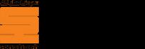 Sonatrach Raffineria Italiana