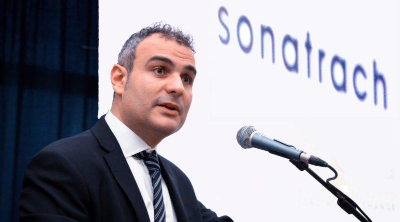 Sonatrach pronta a nuove sfide in Italia con la raffineria di Augusta